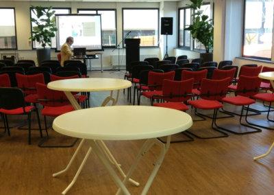 Netwerkbijeenkomst organiseren, evenementenbureau, eventmakelaar, zakelijke bijeenkomst organiseren,hoe organiseer je een zakelijke bijeenkomst