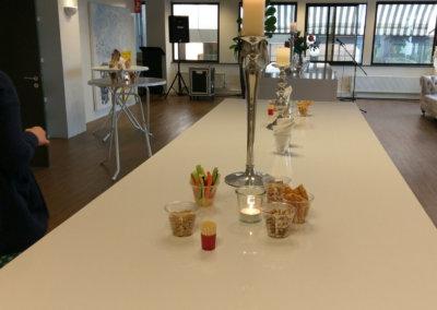 Netwerkborrel organiseren, kick-off,evenementenbureau, eventmakelaar, zakelijke bijeenkomst organiseren,hoe organiseer je een zakelijke bijeenkomst