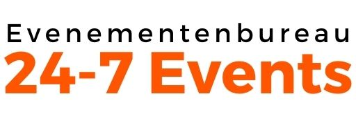 Evenementenbureau 24-7 Events